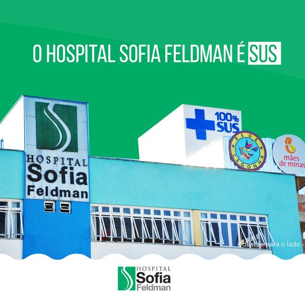 Residência em Enfermagem Obstétrica