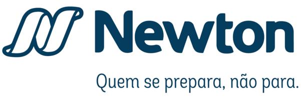 Newton_Paiva