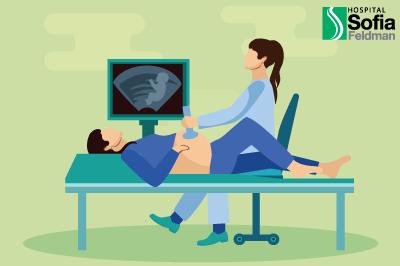 Especialização Médica Obstetrícia e Ginecologia