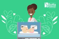 Residência Multiprofissional em Neonatologia